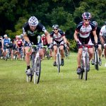 Utilizing Power with your Cyclocross Training
