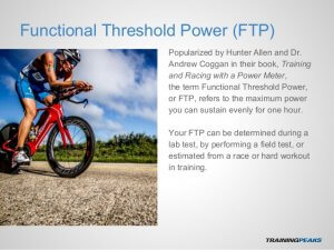 FTP Test