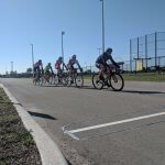 Race Report – Olympus Speed Works Training Crit – Kevin Shutt