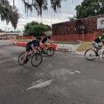Race Report – Sunshine Grand Prix Crit – Kevin Shutt