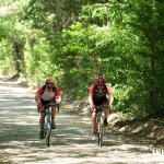 Race Report – Saluda Roubaix – Chris Spurrier